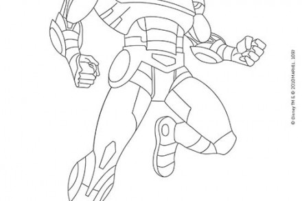 Coloriage-DISNEY-Iron-Man.jpg