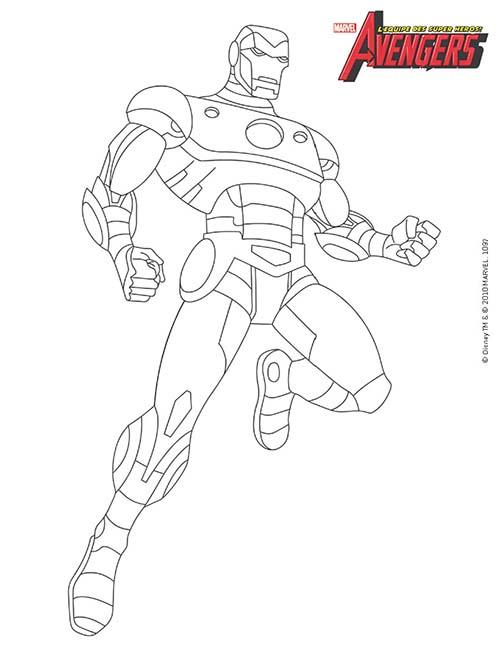 Coloriage-DISNEY-Iron-Man.jpg
