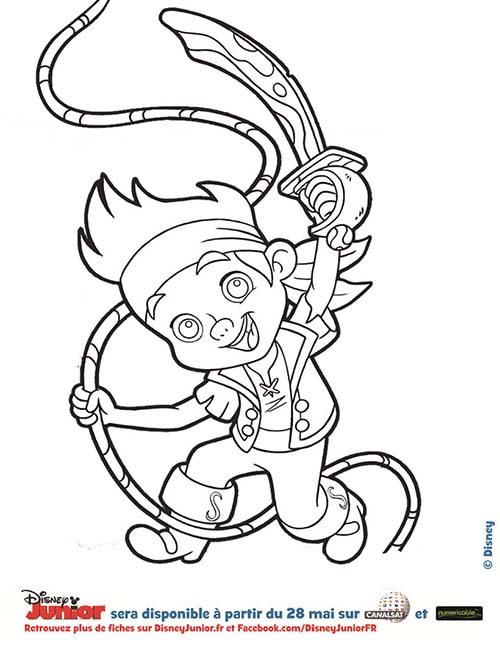 Coloriage-DISNEY-Jake-le-pirate.jpg