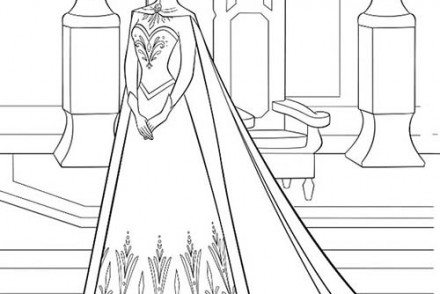 Coloriage-DISNEY-La-reine-des-neiges-Elsa.jpg