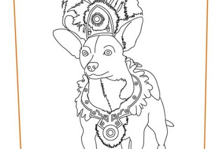 Coloriage-DISNEY-Le-Chihuahua-de-Beverly-Hills.jpg