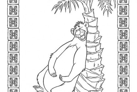 Coloriage-DISNEY-Le-Livre-de-la-Jungle-Lours-Baloo.jpg