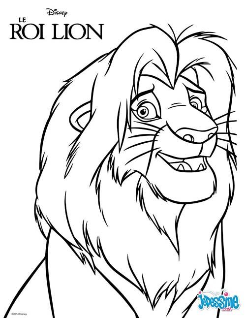 Coloriage-DISNEY-Le-Roi-Lion-SIMBA.jpg