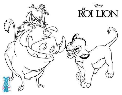 Coloriage-DISNEY-Le-Roi-Lion-Simba-Timon-et-Pumba.jpg