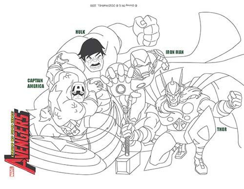 Coloriage-DISNEY-Les-Avengers.jpg