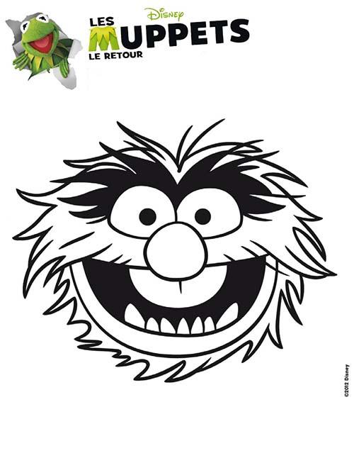 Coloriage-DISNEY-Muppets-ANIMAL.jpg