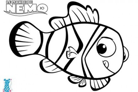 Coloriage-DISNEY-Nemo-le-poisson-clown.jpg