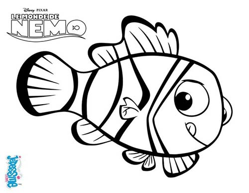 Coloriage-DISNEY-Nemo-le-poisson-clown.jpg