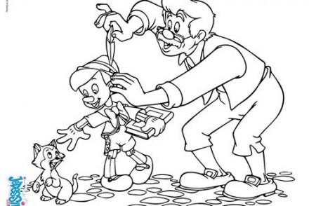 Coloriage-DISNEY-Pinocchio-et-Geppetto.jpg