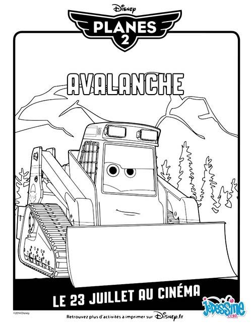 Coloriage-DISNEY-Planes-2-Avalanche.jpg