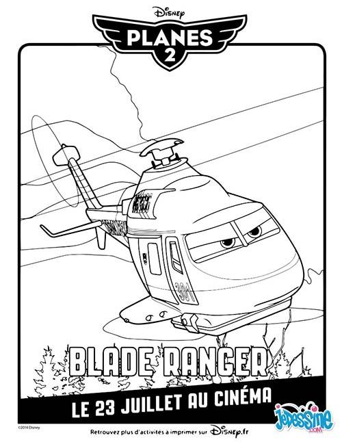 Coloriage-DISNEY-Planes-2-BladeRanger.jpg