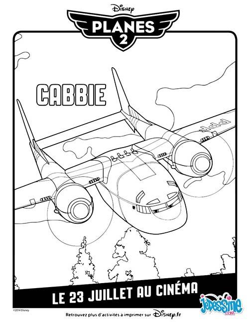 Coloriage-DISNEY-Planes-2-Cabbie.jpg