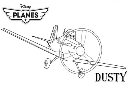 Coloriage-DISNEY-Planes-2-Dusty.jpg