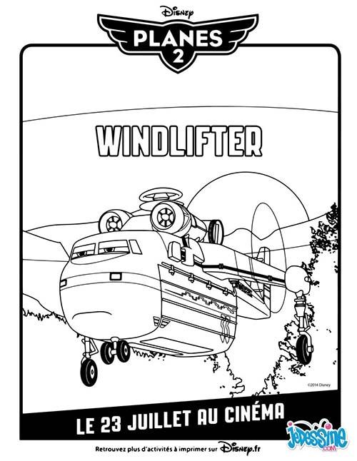Coloriage-DISNEY-Planes-2-Windlifter.jpg