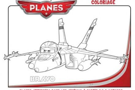 Coloriage-DISNEY-Planes-Bravo.jpg