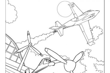Coloriage-DISNEY-Planes-Dusty-le-Heros.jpg