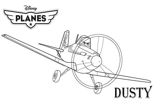 Coloriage-DISNEY-Planes-Dusty.jpg