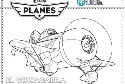 Coloriage-DISNEY-Planes-El-Chupacabra.jpg