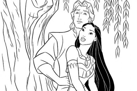 Coloriage-DISNEY-Pocahontas-et-John-Smith.jpg