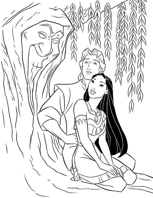 Coloriage-DISNEY-Pocahontas-et-John-Smith.jpg