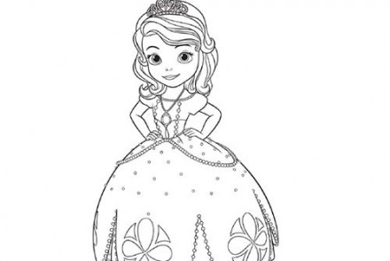 Coloriage-DISNEY-Princesse-Sofia-en-robe-de-bal.jpg