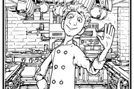 Coloriage-DISNEY-Ratatouille-Linguini.jpg