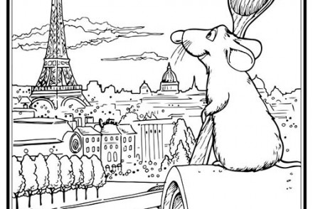Coloriage-DISNEY-Ratatouille-Remy.jpg