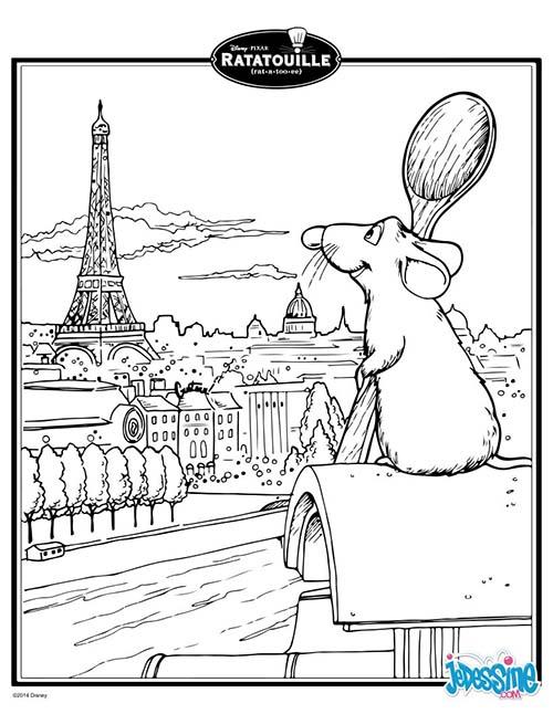 Coloriage-DISNEY-Ratatouille-Remy.jpg