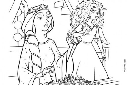 Coloriage-DISNEY-Rebelle-Merida-et-la-Reine-Elinor.jpg