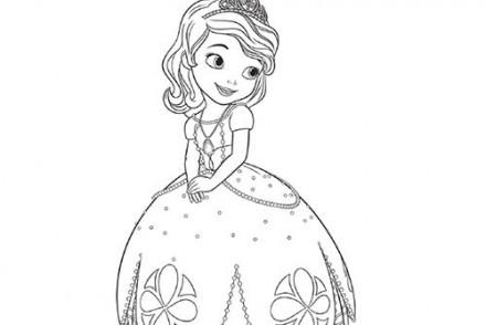 Coloriage-DISNEY-Sofia-la-petite-princesse.jpg