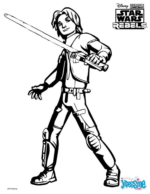 Coloriage-DISNEY-Star-Wars-Rebels-Ezra.jpg