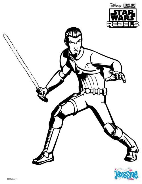 Coloriage-DISNEY-Star-Wars-rebels-Kanan.jpg