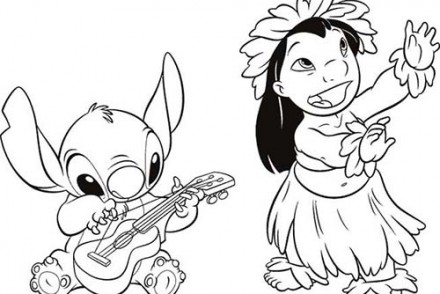 Coloriage-DISNEY-Stitch-et-Lilo.jpg