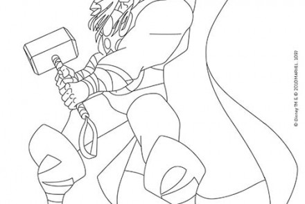 Coloriage-DISNEY-Thor.jpg
