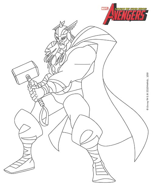 Coloriage-DISNEY-Thor.jpg