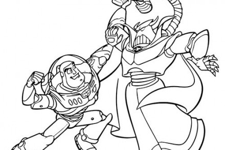 Coloriage-DISNEY-Toy-Story-2-Buzz-et-Zorg.jpg