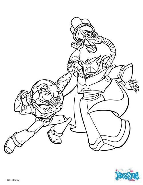 Coloriage-DISNEY-Toy-Story-2-Buzz-et-Zorg.jpg