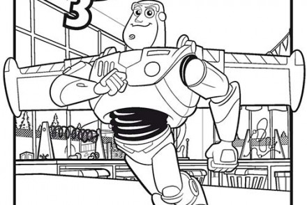 Coloriage-DISNEY-Toy-Story-3-Buzz.jpg
