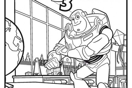 Coloriage-DISNEY-Toy-Story-3-Buzz-leclair.jpg