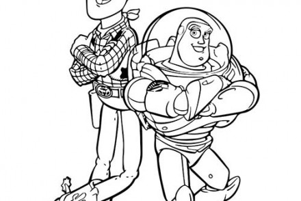 Coloriage-DISNEY-Toy-Story-Woody-et-Buzz-leclair.jpg