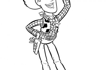 Coloriage-DISNEY-Toy-Story-Woody-le-cowboy.jpg