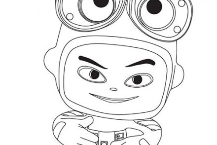 Coloriage-DISNEY-UNIVERSE-Coloriage-WALL-E.jpg