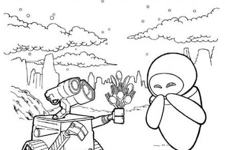 Coloriage-DISNEY-Wall-E-le-robot-amoureux.jpg