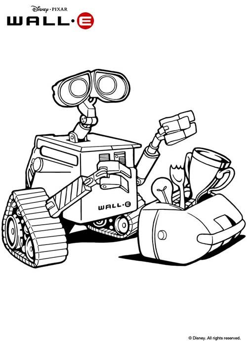 Coloriage-DISNEY-Wall-E-le-robot.jpg