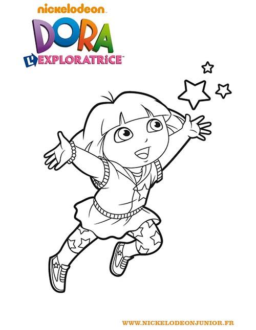 Coloriage-DORA-Coloriage-de-Dora-lexploratrice.jpg