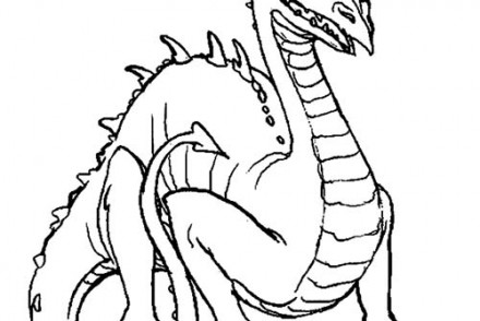 Coloriage-DRAGON-Coloriage-dun-dragon-a-tete-doiseau.jpg