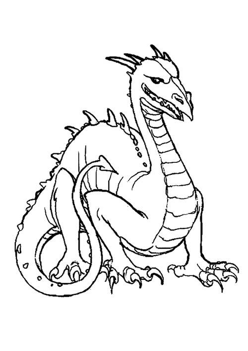 Coloriage-DRAGON-Coloriage-dun-dragon-a-tete-doiseau.jpg