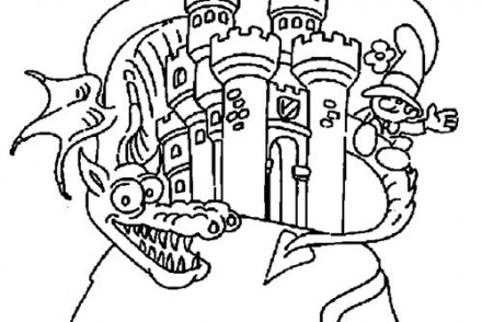 Coloriage-DRAGON-Coloriage-dun-dragon-gardien-de-chateau.jpg