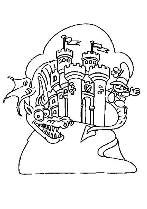 Coloriage-DRAGON-Coloriage-dun-dragon-gardien-de-chateau.jpg