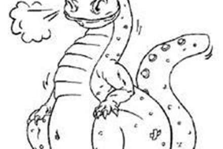 Coloriage-DRAGON-Coloriage-dun-gentil-dragon.jpg